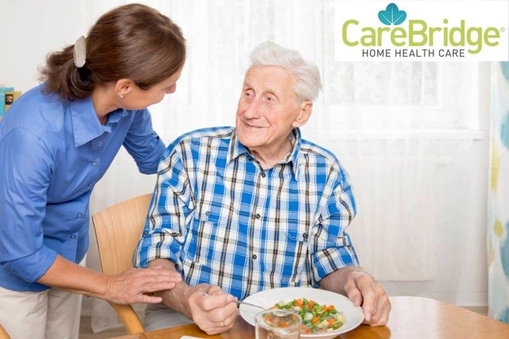 Home Health Aide NJ