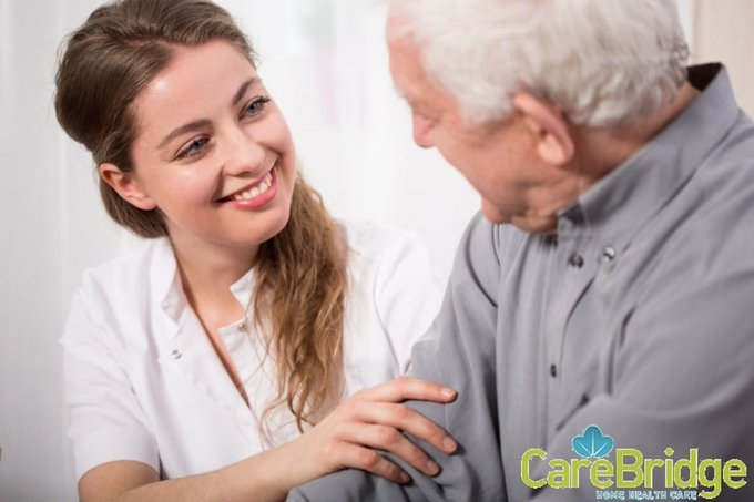 Home Health Care New Jersey